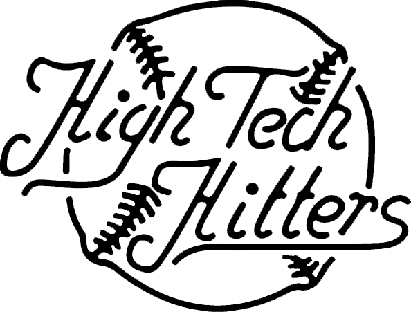 H.S.V. High Tech Hitters